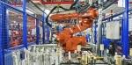 Automationthomaswdinsmore