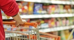 lady-pushing-a-shopping-cart-in-the-supermarket-2thomaswdinsmoreSASVA vs TableauHP4VA