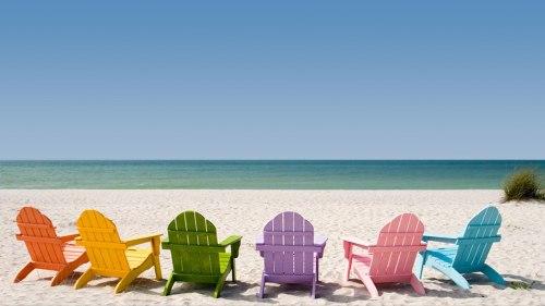 FRU-Large-Beach-Chairs