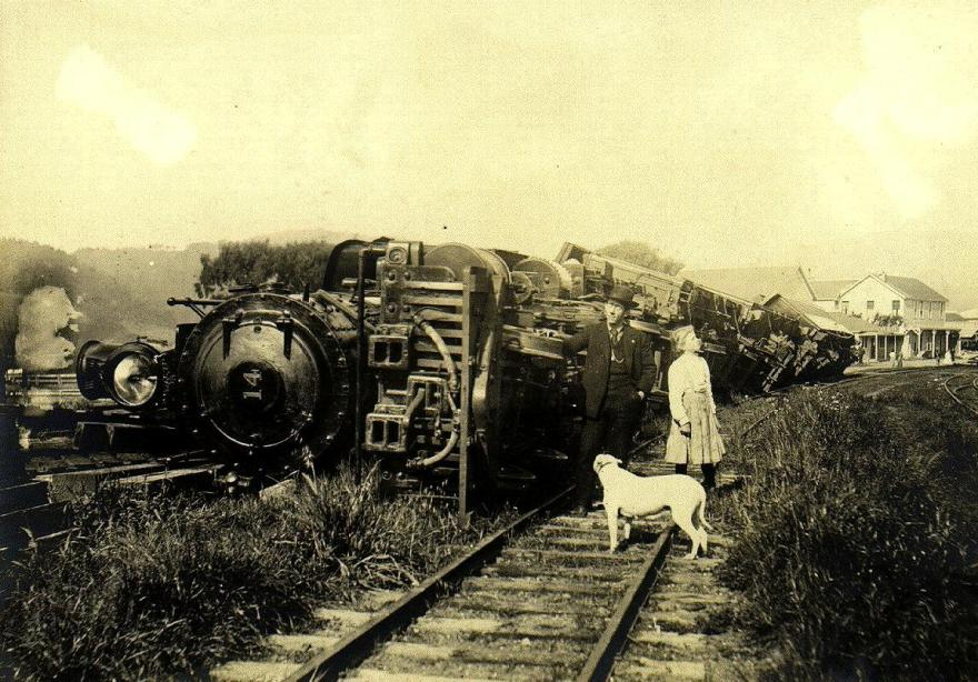 1906_earthquake_train