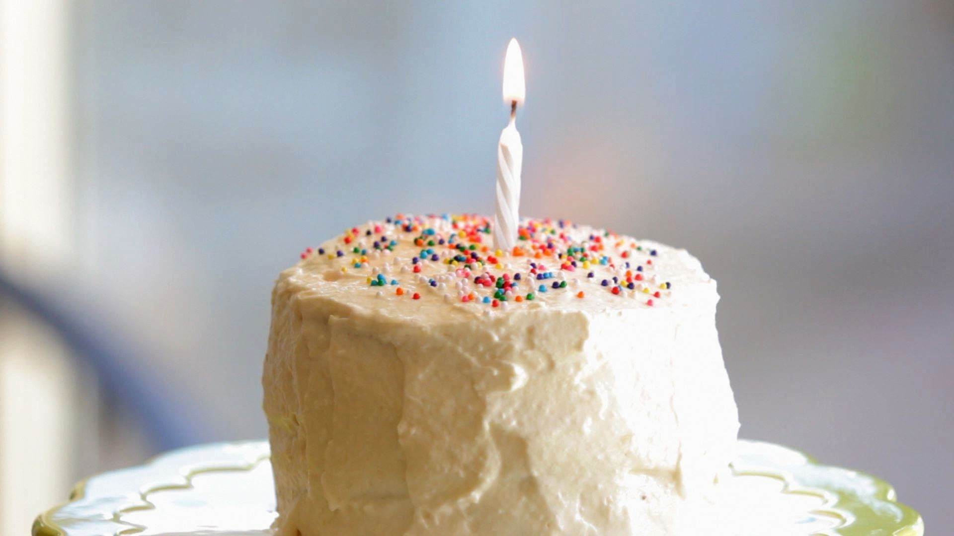 1 year old birthday cake ideas and recipes MLDL