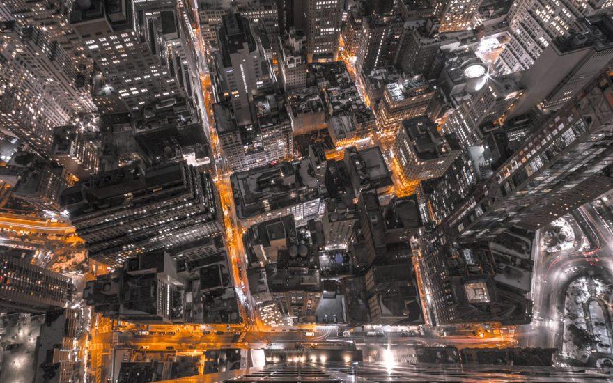 vertical-south-lookdown-city-beautiful-view-4k-uhd-wallpaper-1920x1200